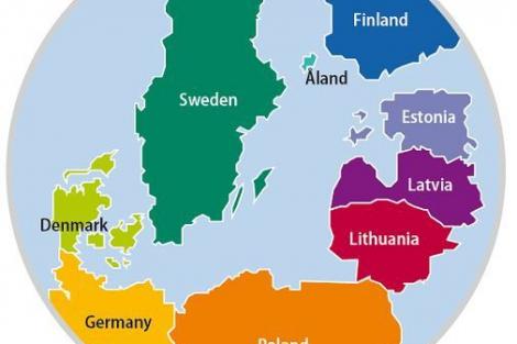 IESPĒJA! Biedrība Resursu centrs sievietēm MARTA AICINA uz apaļā galda tikšanos Dzimumu līdztiesība un ekonomiskā izaugsme Baltijas jūras reģionā