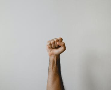 Vīrieši kā sabiedrotie dzimumu līdztiesības sasniegšanā: ko tu vari darīt?