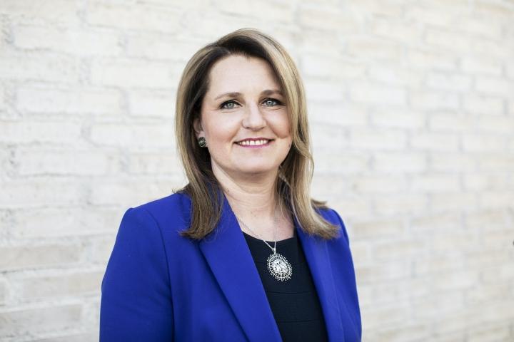Annika Jannson